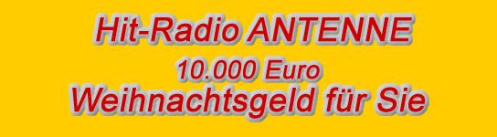 radio wmw gewinnspiel 10000 für 10