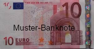radio sauerland gewinnspiel 10 euro